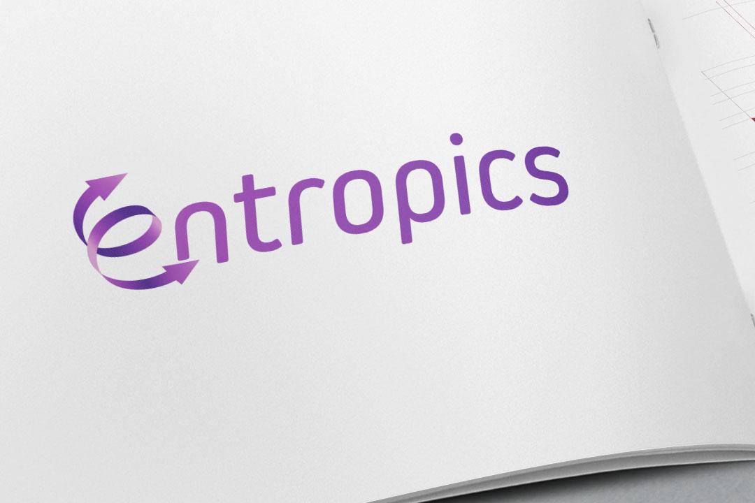 Entropics