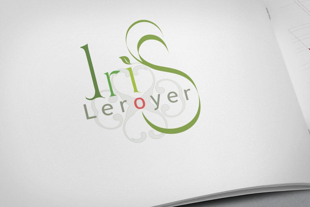 Iris Leroyer