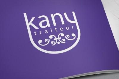 Kany Traiteur