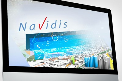 Navidis
