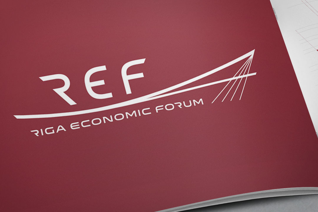 Riga Economic Forum