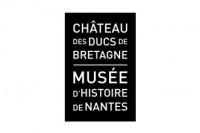 Musée des Ducs de Bretagne