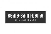 Seine Saint Denis