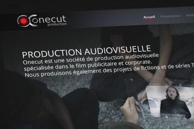Onecut